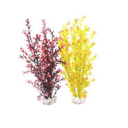 Sydeco dekor Flowering X-Large