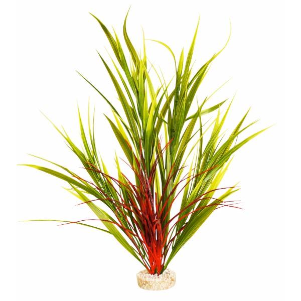 Sydeco dekor Giant Wild Grass