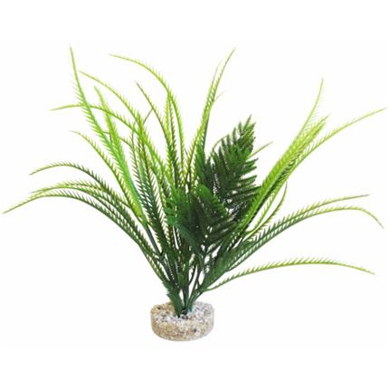 Sydeco dekor Exotic Ocean Plants