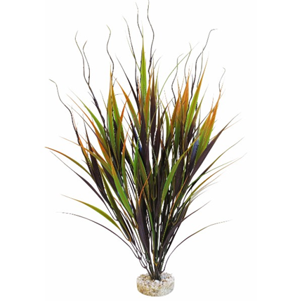 Sydeco dekor Beauty Wild Plant