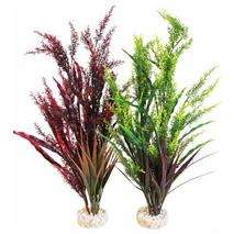 Sydeco dekor Aqua Splendid Grass