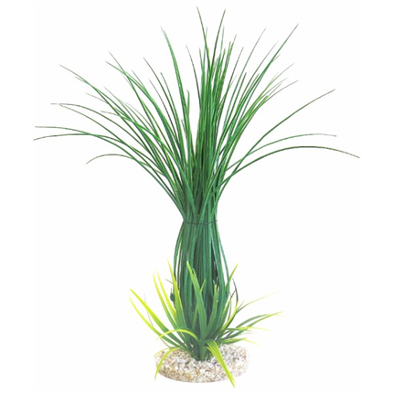 Sydeco dekor Tall Grass Clusters