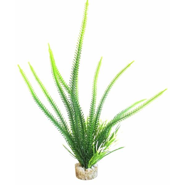 Sydeco dekor Bioaqua Grass