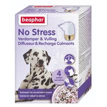 Beaphar No Stress električni razpršilec za pse - 30 ml