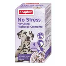 Beaphar No Stress polnilo za električni razpršilec za pse - 30 ml