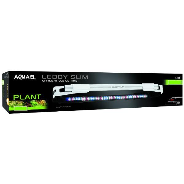 Aquael luč Leddy Slim Plant, 32W - 80-100 cm