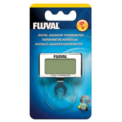 Fluval digitalni termometer