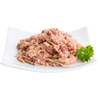 Nuevo Alu Tasty - lososov file in puran - 85 g