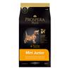 Prospera Plus Mini Junior 3 x 2 kg