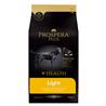 Prospera Plus Light 2 x 15 kg