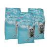 Bentonix posip za mačje stranišče, baby powder 3 x 5 kg
