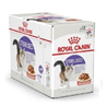 Royal Canin Sterilised - omaka 12 x 85 g