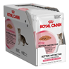 Royal Canin Kitten Instinctive - omaka 12 x 85 g