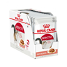 Royal Canin Adult Instinctive - omaka 12 x 85 g