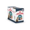 Royal Canin Hairball Care - omaka 12 x 85 g