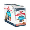 Royal Canin Urinary - omaka 12 x 85 g