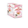 Royal Canin Kitten Instinctive - žele 12 x 85 g