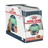 Royal Canin Digest Sensitive - omaka 12 x 85 g