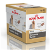 Royal Canin Yorkshire 12 x 85 g