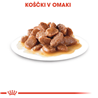 Royal Canin Adult Instinctive - omaka