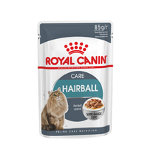 Royal Canin Adult Hairball - omaka