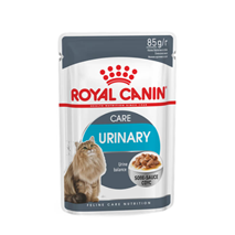 Royal Canin Adult Urinary - omaka