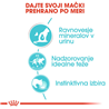 Royal Canin Urinary - omaka