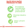 Royal Canin Digest Sensitive - omaka