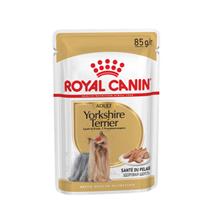 Royal Canin Yorkshire Terrier mokra hrana
