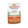 Almo Nature HFC Jelly vrečka - piščanec in korenje - 70 g 70 g
