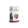 Almo Nature HFC Natural vrečka - tuna in piščanec - 55 g 55 g
