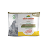 Almo Nature HFC Natural - piščančji file - 55 g 6 x 55 g