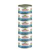Almo Nature HFC Legend – tuna, piščanec in sir – 70 g 6 x 70 g