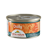 Almo Nature Daily Mousse konzerva - tuna in piščanec - 85 g 85 g
