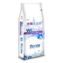 Monge Vet Solution Gastrointestinal Adult - 12 kg