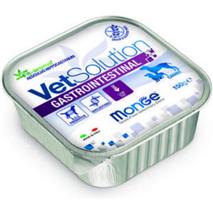 Monge Vet Solution Gastrointestinal mokra hrana - 150 g