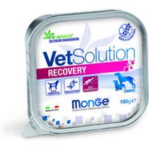 Monge Vet Solution Recovery mokra hrana - 150 g