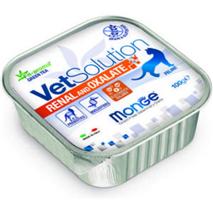 Monge Vet Solution Renal mokra hrana - 100 g