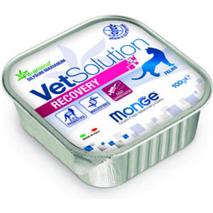 Monge Vet Solution Recovery mokra hrana - 100 g