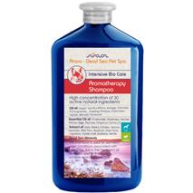 Arava Aromatherapy šampon za občutljivo in razdraženo kožo