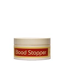 Arava Blood stopper prašek za ustavljanje krvavitev pri psih in mačkah