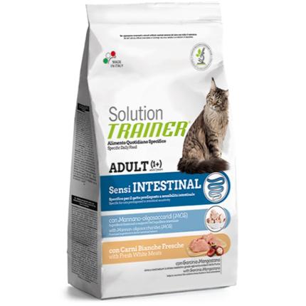 Trainer Solution Sensintestinal - belo meso - 1,5 kg