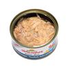 Almo Nature HFC Legend – tuna, piščanec in sir – 70 g