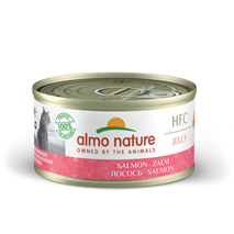 Almo Nature HFC Legend – losos – 70 g