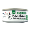 Disugual Cat Mini Me Sterilized - kunec - 85 g 85 g