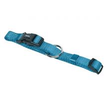 Nobby Classic ovratnica - svetlo modra - različne velikosti
