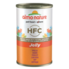 Almo Nature HFC Jelly – piščanec – 140 g 140 g