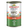 Almo Nature HFC Jelly – tuna – 140 g 140 g