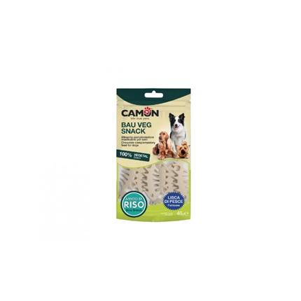 Camon Bauveg Fishbone rižev škrob - 40 g