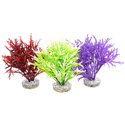 Sydeco dekor Water Fern Large